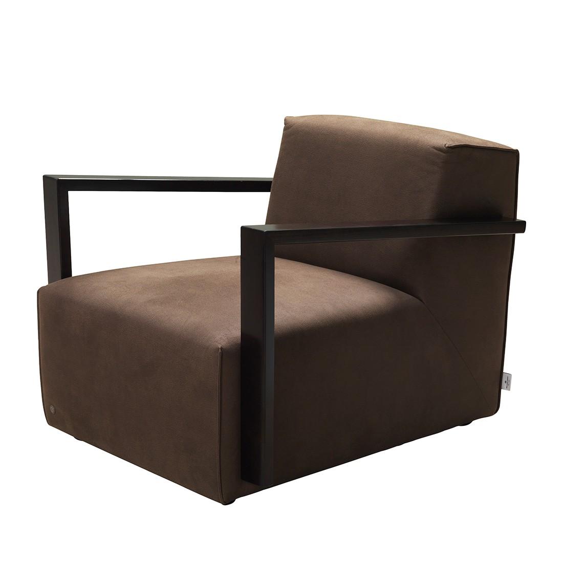 Alinea lazy fauteuil de jardin beige en comparer les prix et promo - Fauteuil imitation cuir vieilli ...