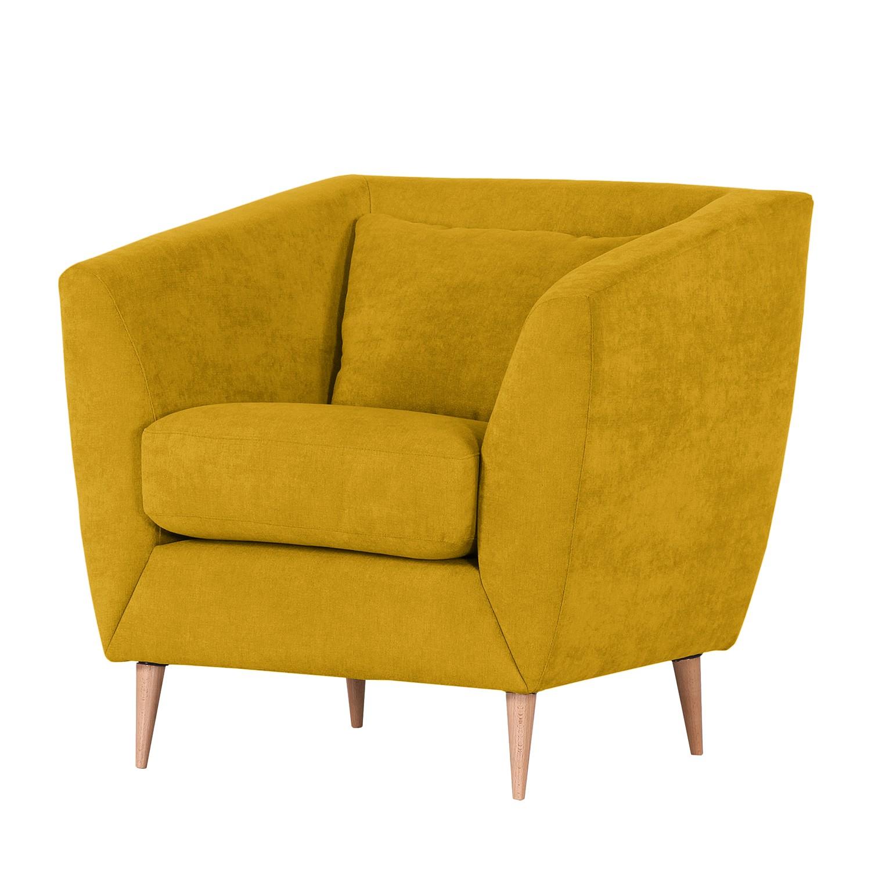 sessel sitzh he 50 cm sonstige preisvergleiche erfahrungsberichte und kauf bei nextag. Black Bedroom Furniture Sets. Home Design Ideas