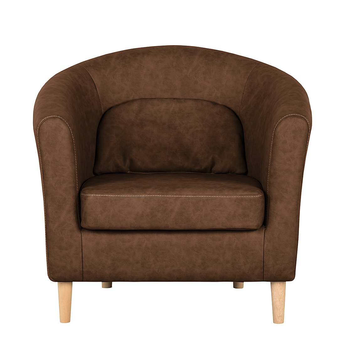 home24 sessel philipp wohn design. Black Bedroom Furniture Sets. Home Design Ideas