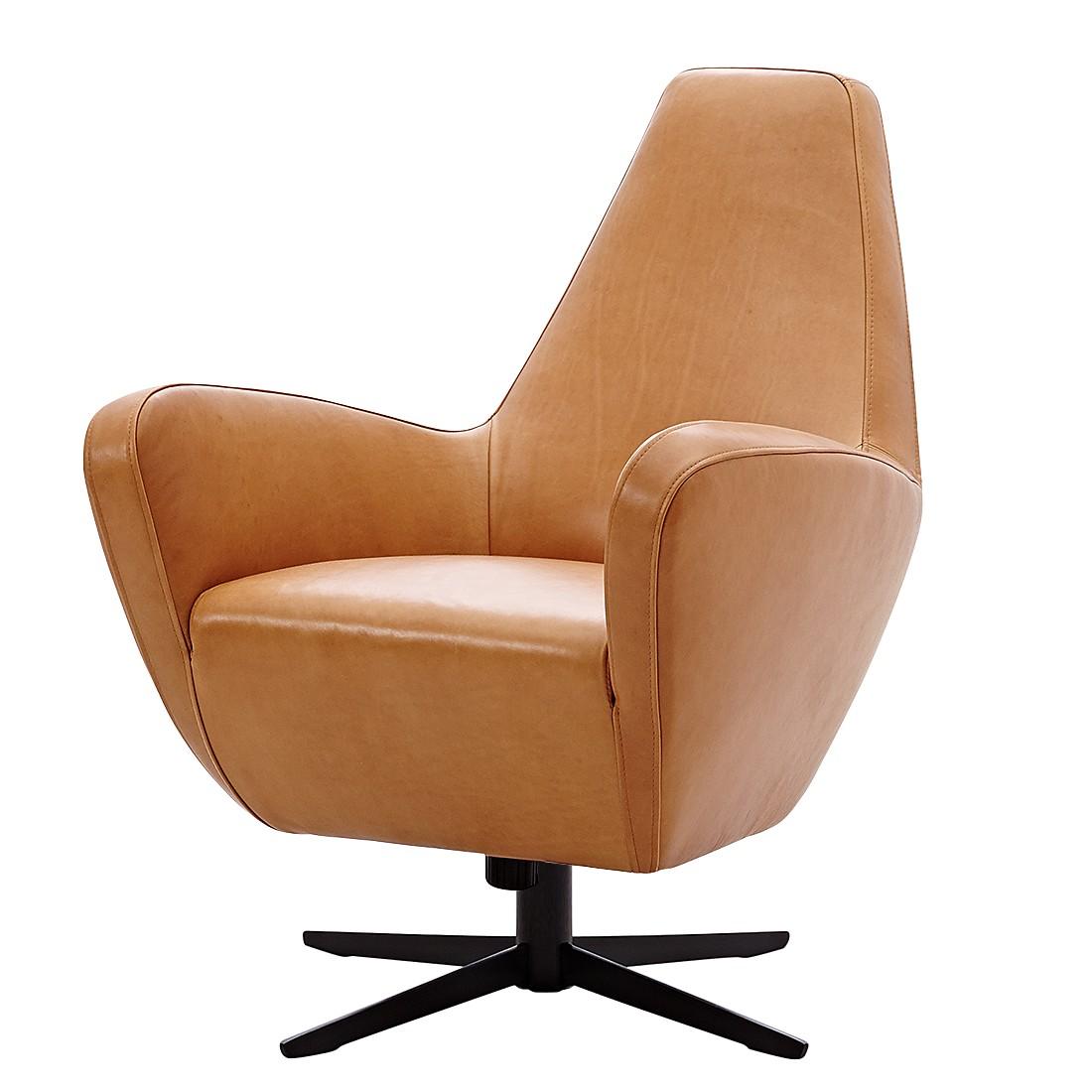 drehbarer sessel preisvergleiche erfahrungsberichte und kauf bei nextag. Black Bedroom Furniture Sets. Home Design Ideas