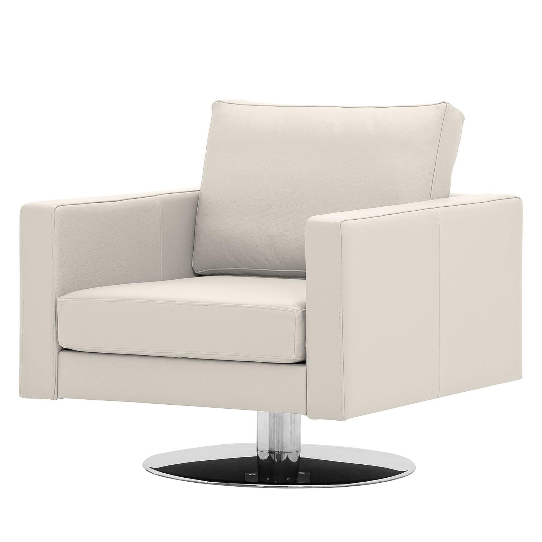 scrapeo canape cuir v ritable chablais. Black Bedroom Furniture Sets. Home Design Ideas