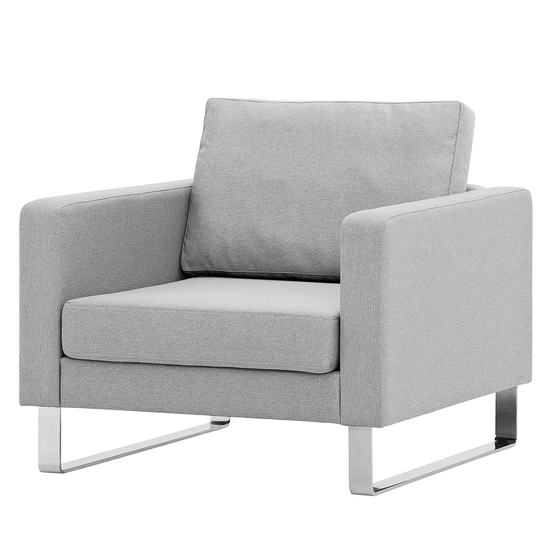 sessel portobello webstoff kufen stoff selva silbergrau studio copenhagen online kaufen. Black Bedroom Furniture Sets. Home Design Ideas
