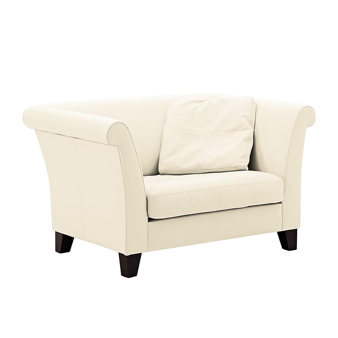 machalke sessel leder preisvergleiche erfahrungsberichte und kauf bei nextag. Black Bedroom Furniture Sets. Home Design Ideas