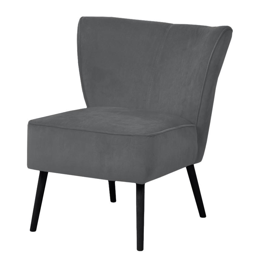 samtstoffe preisvergleich die besten angebote online kaufen. Black Bedroom Furniture Sets. Home Design Ideas