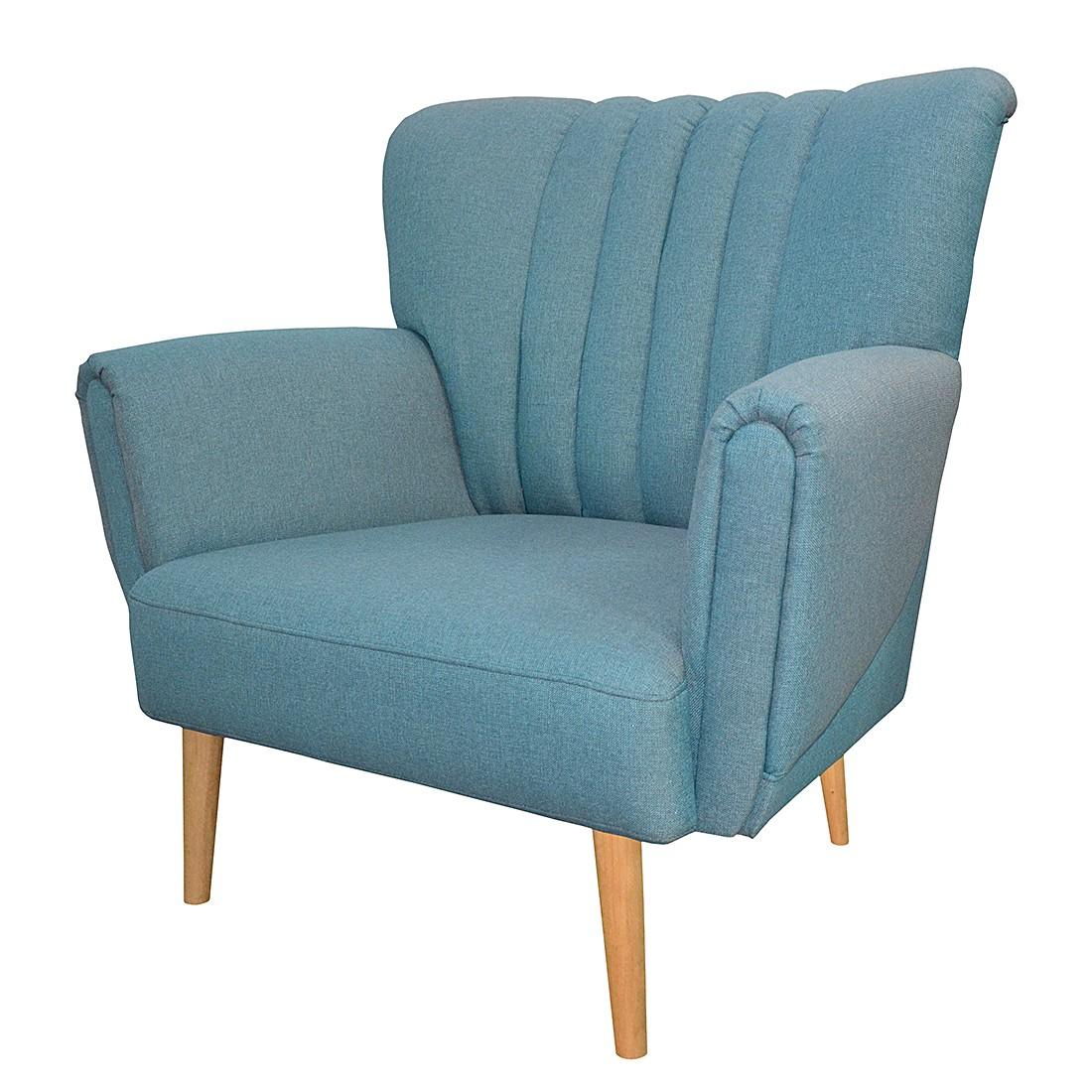 guittet mat 78 hydro confort blanc 15 comparer les prix et promo. Black Bedroom Furniture Sets. Home Design Ideas
