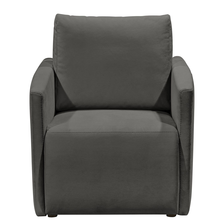 home24 meubels fauteuils. Black Bedroom Furniture Sets. Home Design Ideas