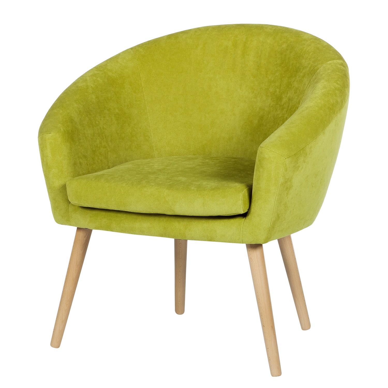 sessel gruen preisvergleiche erfahrungsberichte und kauf bei nextag. Black Bedroom Furniture Sets. Home Design Ideas