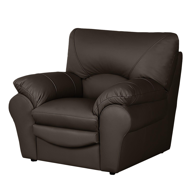 scrapeo ikea torsby esstisch. Black Bedroom Furniture Sets. Home Design Ideas