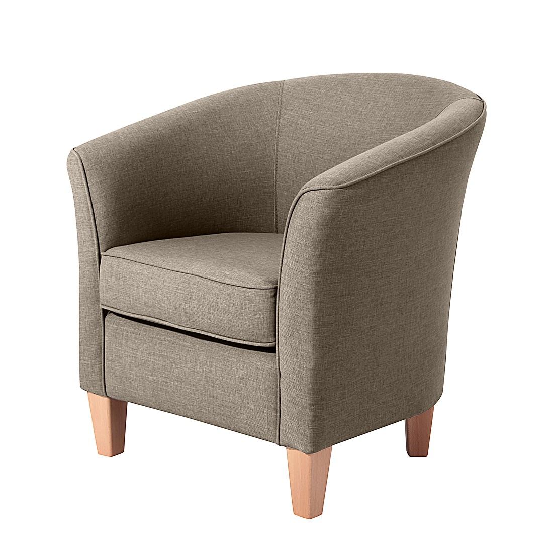 Kleine Sessel max winzer sessel für ein klassisch ländliches heim home24
