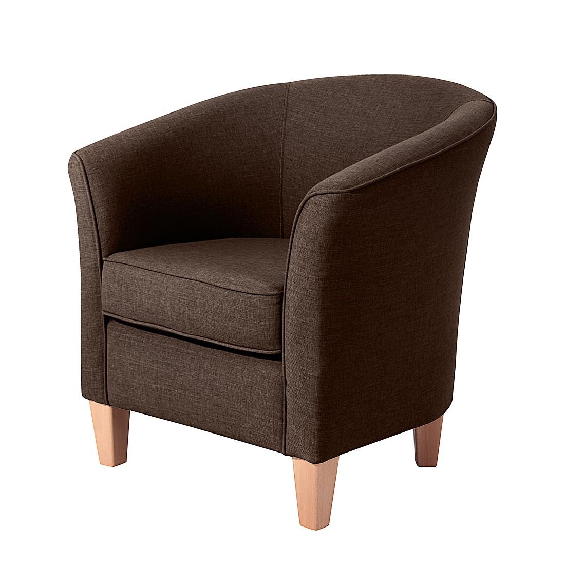 Breit 43cm tief max winzer preisvergleiche for Sessel 80 breit
