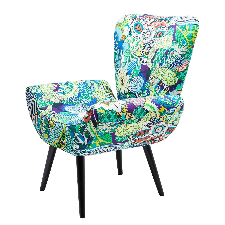 sessel kaufen awesome xxl sessel kostenlos stoffmuster bestellen ikea ledersessel schwarz. Black Bedroom Furniture Sets. Home Design Ideas