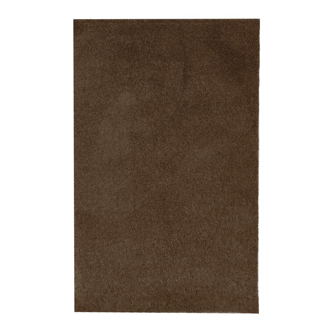 shaggy teppich preisvergleich die besten angebote online kaufen. Black Bedroom Furniture Sets. Home Design Ideas