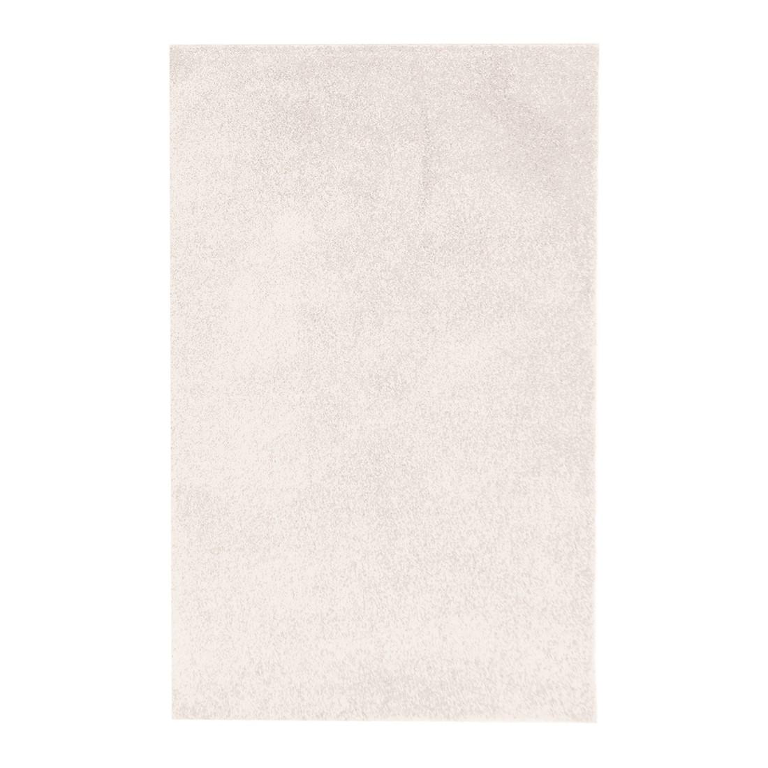 Sirge tappeto shaggy pelo lungo bordeuax 110  Prezzo e ...