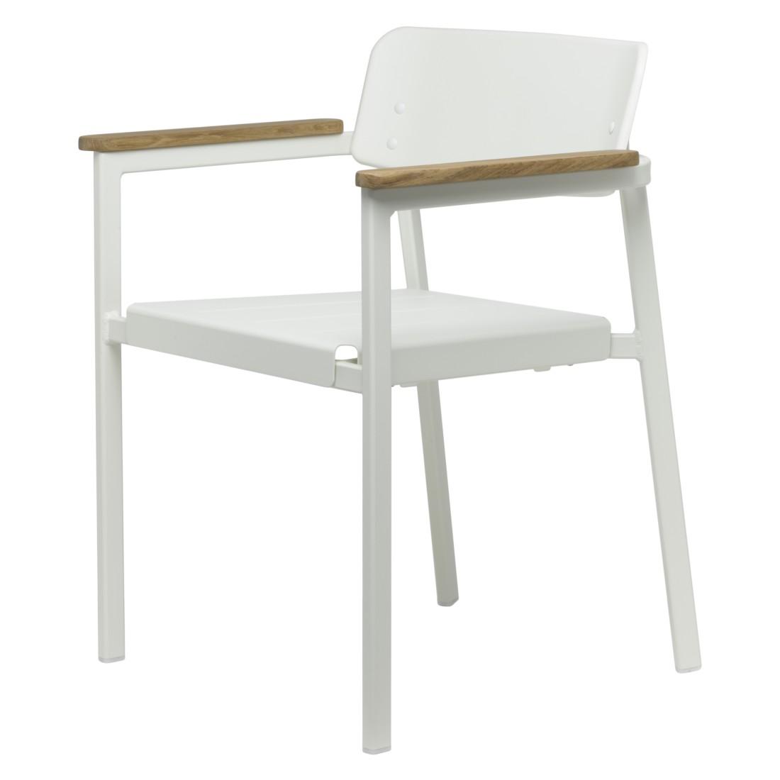 sessel emu preisvergleiche erfahrungsberichte und kauf bei nextag. Black Bedroom Furniture Sets. Home Design Ideas