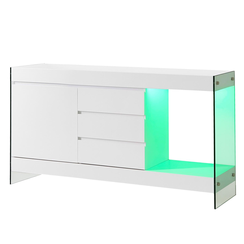 code promo la germania bons et codes de r ductions la germania. Black Bedroom Furniture Sets. Home Design Ideas