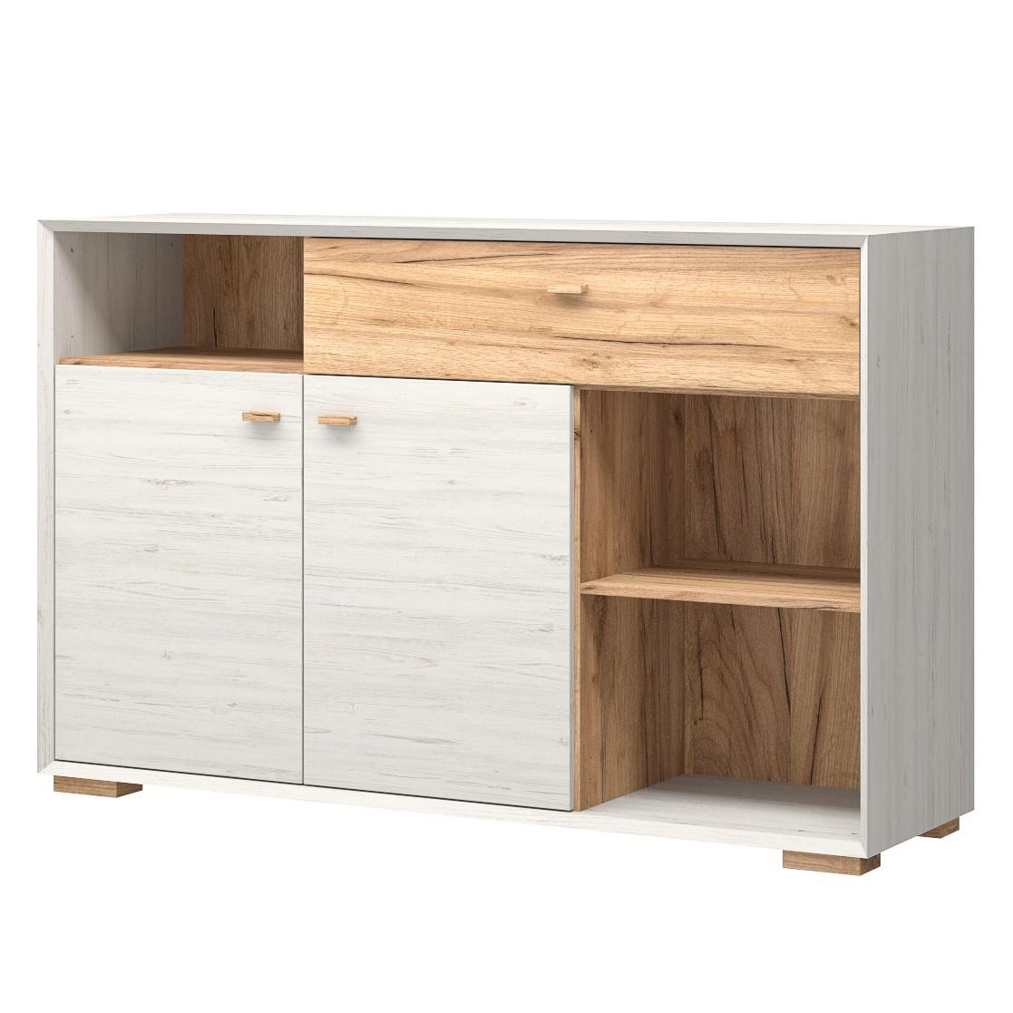 kaffeeservice weiss eckig preisvergleich die besten angebote online kaufen. Black Bedroom Furniture Sets. Home Design Ideas