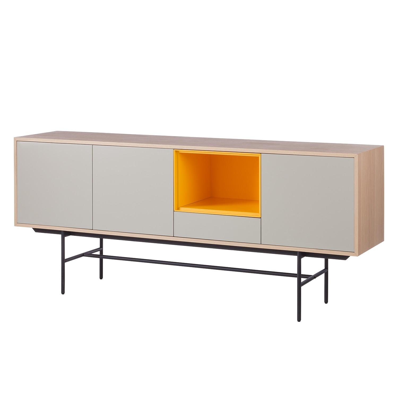 14 sparen sideboard caspito nur 599 99 cherry m bel for Sideboard loca