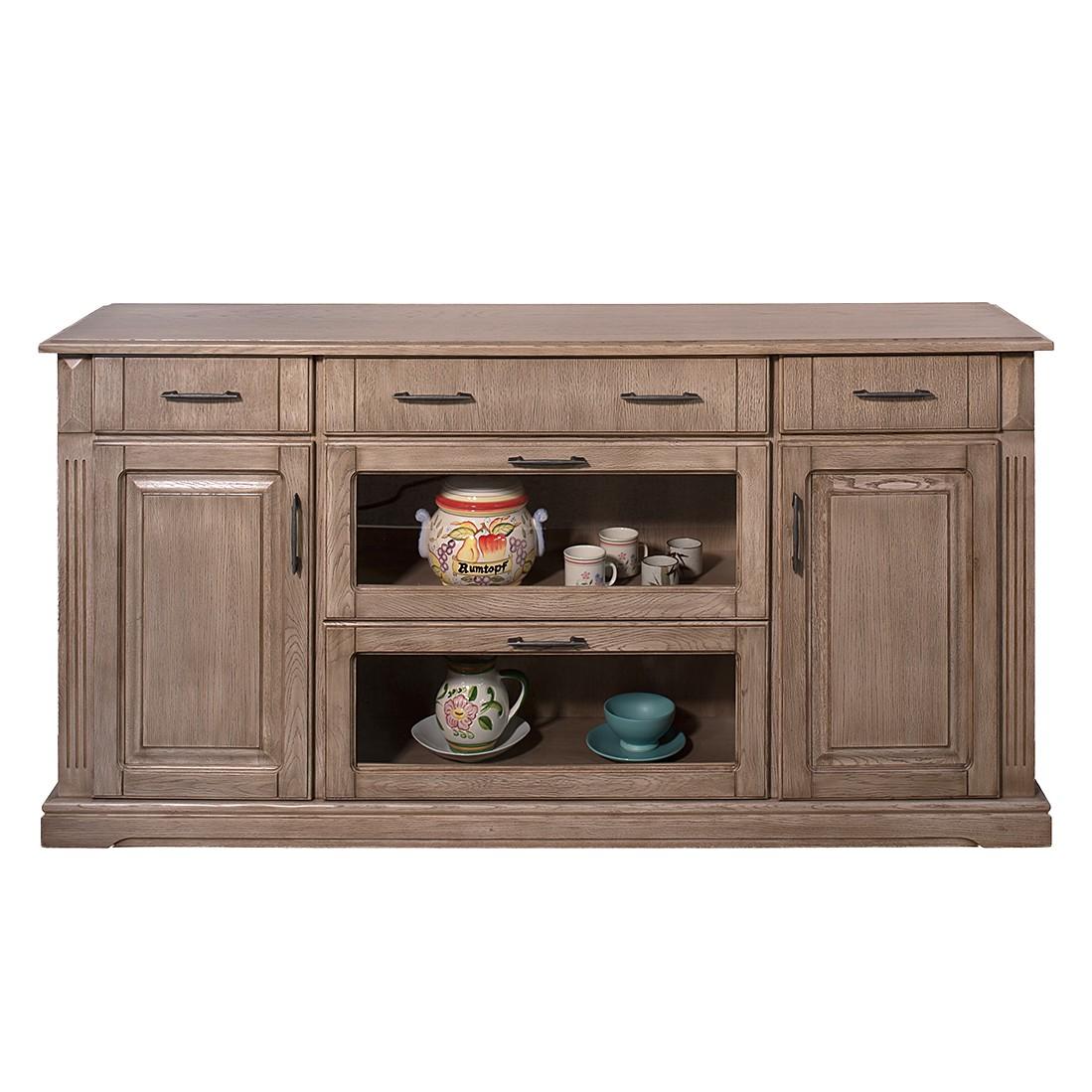 sideboard massivholz jung s hne preisvergleiche erfahrungsberichte und kauf bei nextag. Black Bedroom Furniture Sets. Home Design Ideas