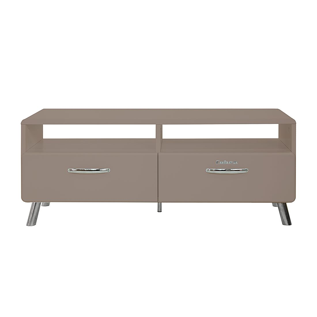 tv lowboard cobra grau tenzo g nstig bestellen. Black Bedroom Furniture Sets. Home Design Ideas