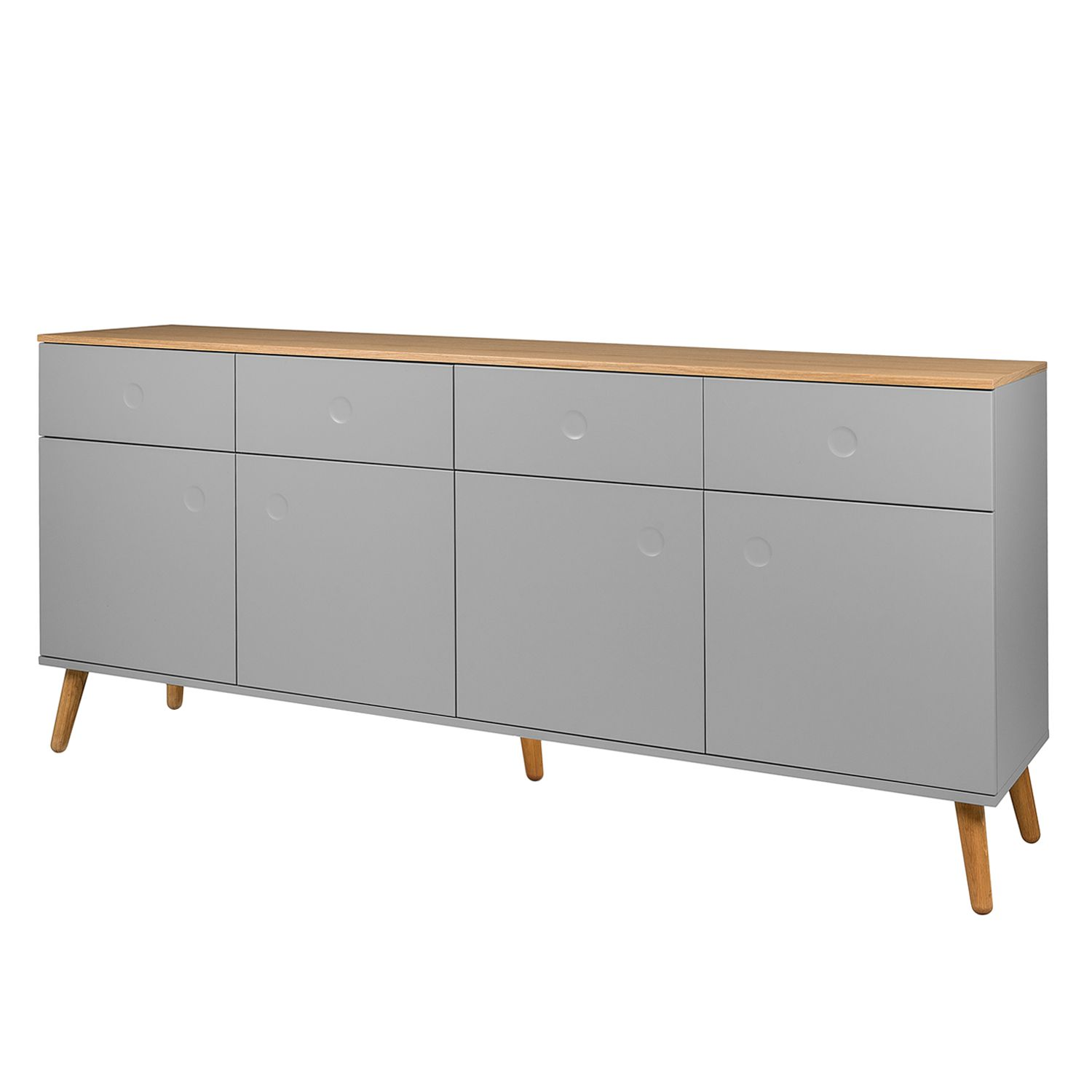 sideboard massivholz preisvergleiche erfahrungsberichte. Black Bedroom Furniture Sets. Home Design Ideas