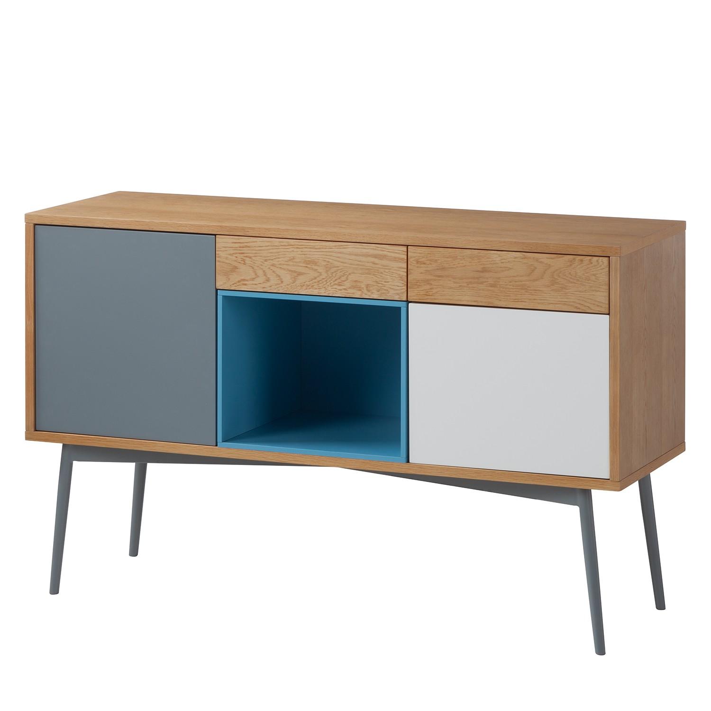 sideboard 40cm tief preisvergleiche erfahrungsberichte und kauf bei nextag. Black Bedroom Furniture Sets. Home Design Ideas