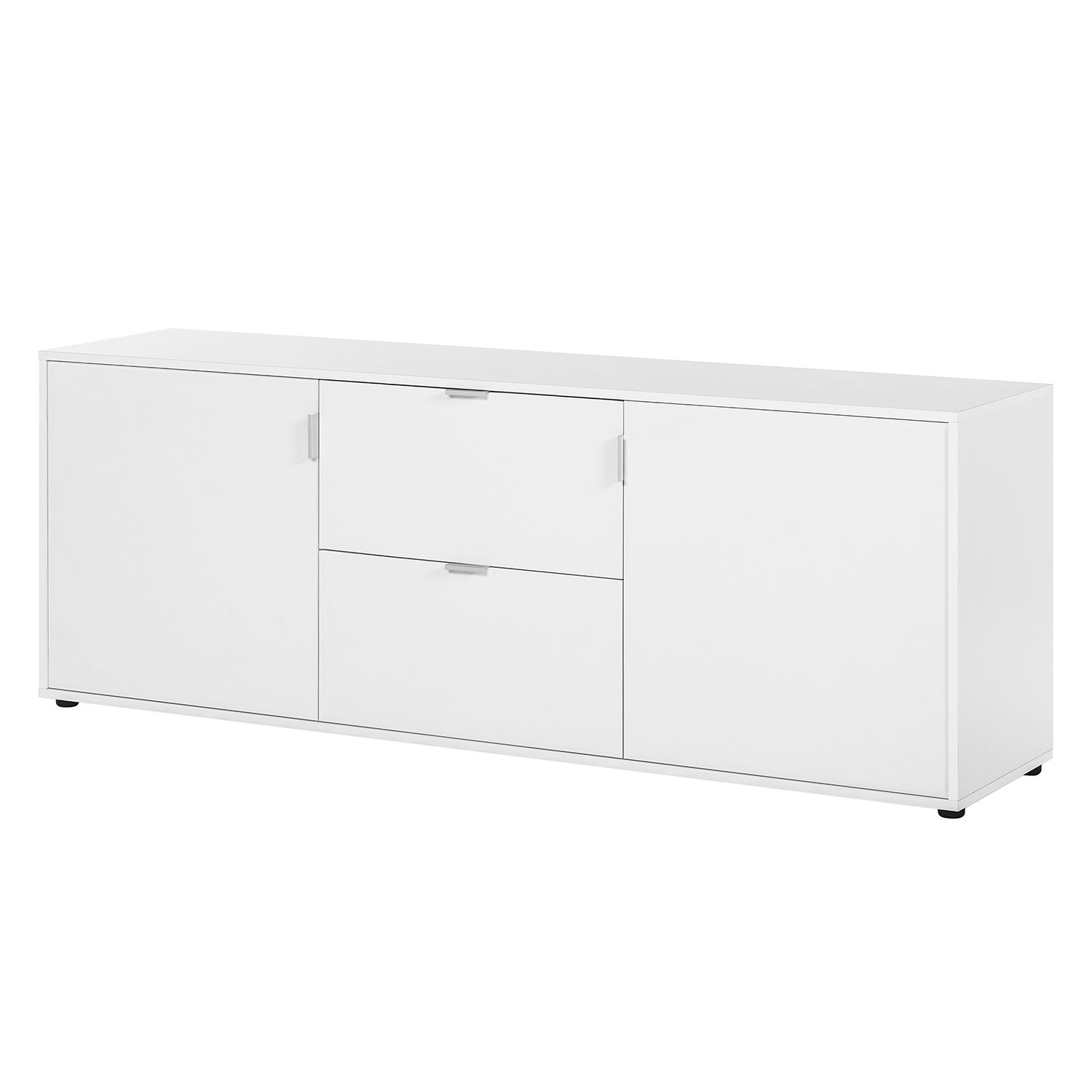 Buffet KiYDOO smart - Bianco alpino, KIYDOO
