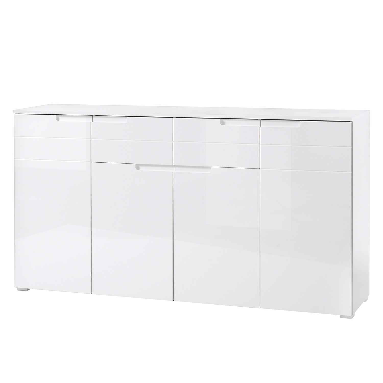 Sideboards online kaufen  Möbel-Suchmaschine  ladendirekt.de