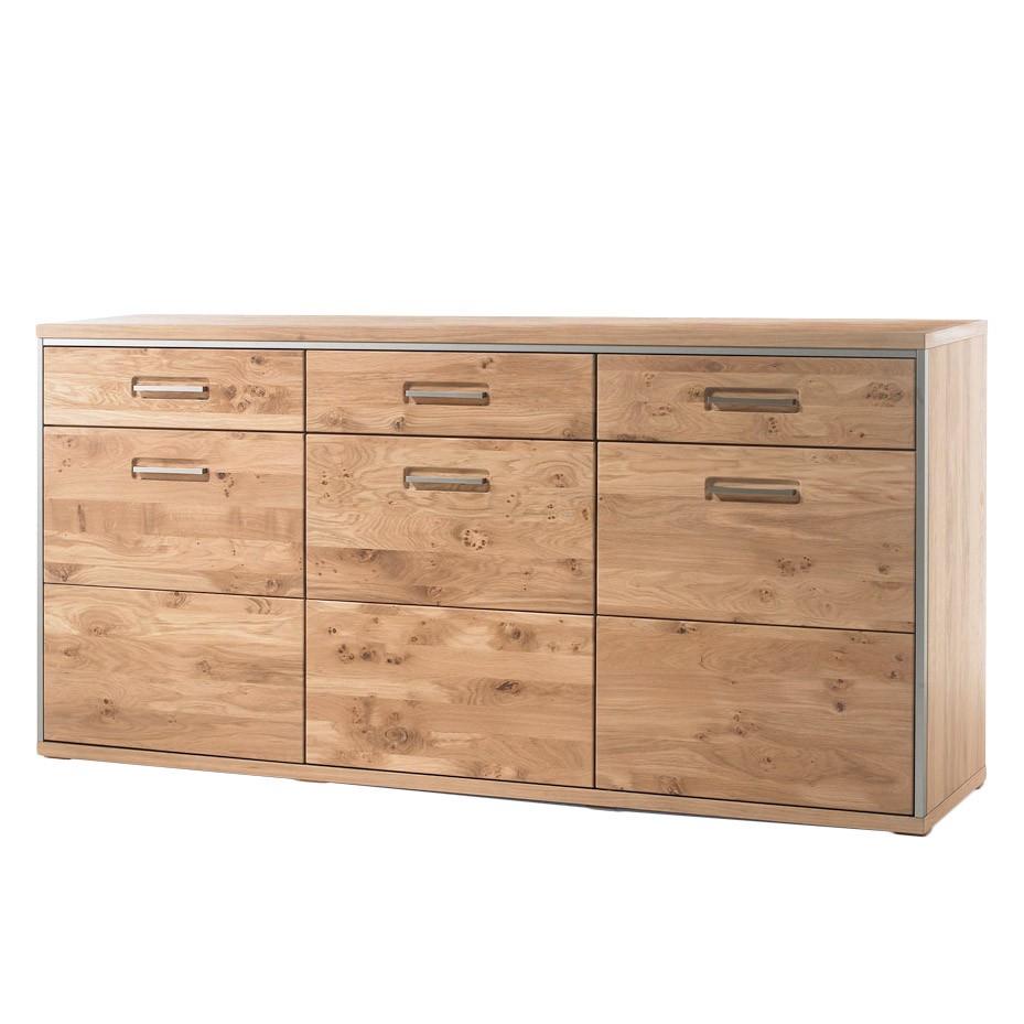 xora sideboard das beste aus wohndesign und m bel. Black Bedroom Furniture Sets. Home Design Ideas