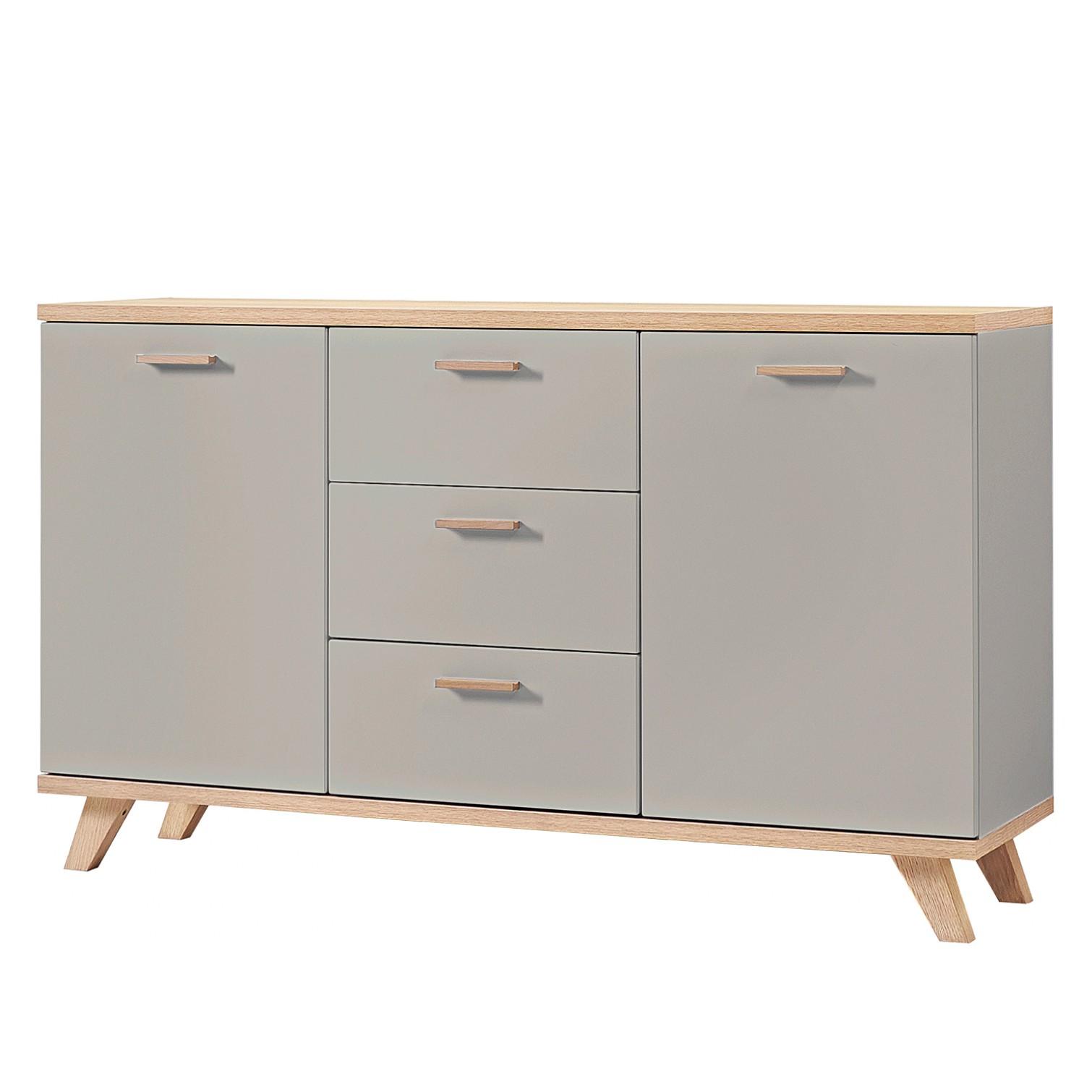 sideboard 40cm tief 250 350 preisvergleiche erfahrungsberichte und kauf bei nextag. Black Bedroom Furniture Sets. Home Design Ideas
