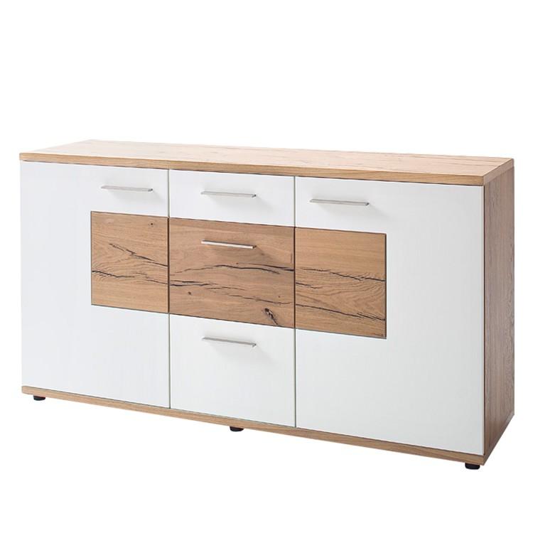scrapeo collection zumsteg sideboard mod integra. Black Bedroom Furniture Sets. Home Design Ideas