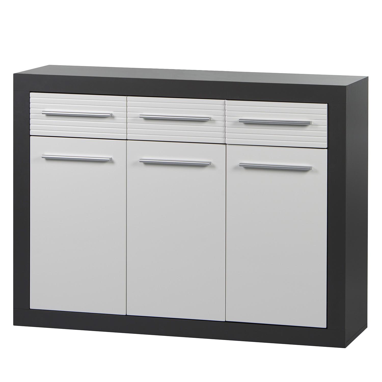 Sideboards online kaufen m bel suchmaschine for Sideboard 80 breit