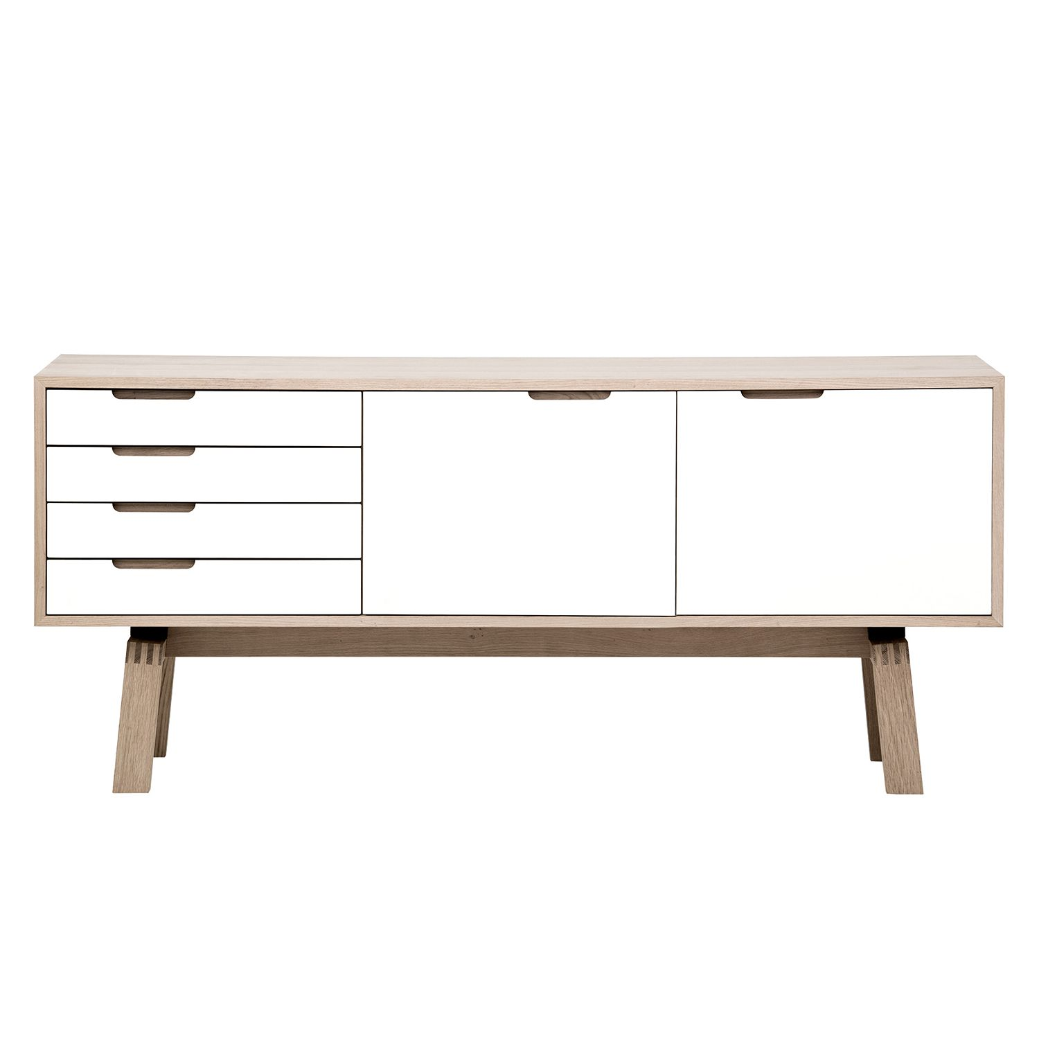 sideboard tiefe 30 cm kommoden 30 cm tief ikea hurdal chest of 9 drawers plenty kommode tiefe. Black Bedroom Furniture Sets. Home Design Ideas