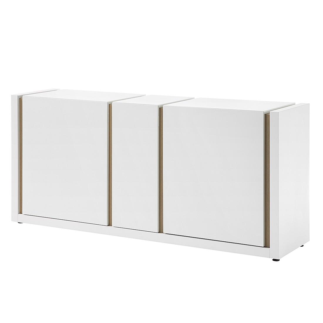Sideboard Thule I - Matt Weiß, loftscape