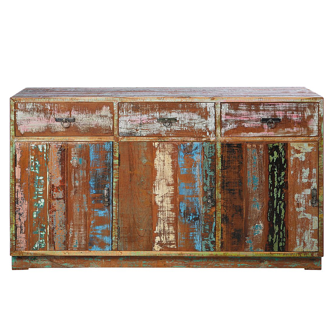 Sideboard Vintage Colore, Kare Design