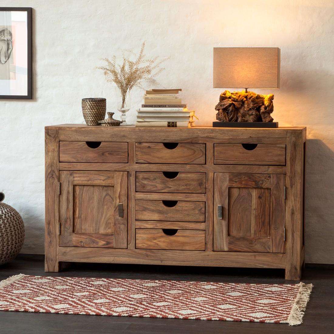 sideboard yoga ii bestseller shop f r m bel und einrichtungen. Black Bedroom Furniture Sets. Home Design Ideas