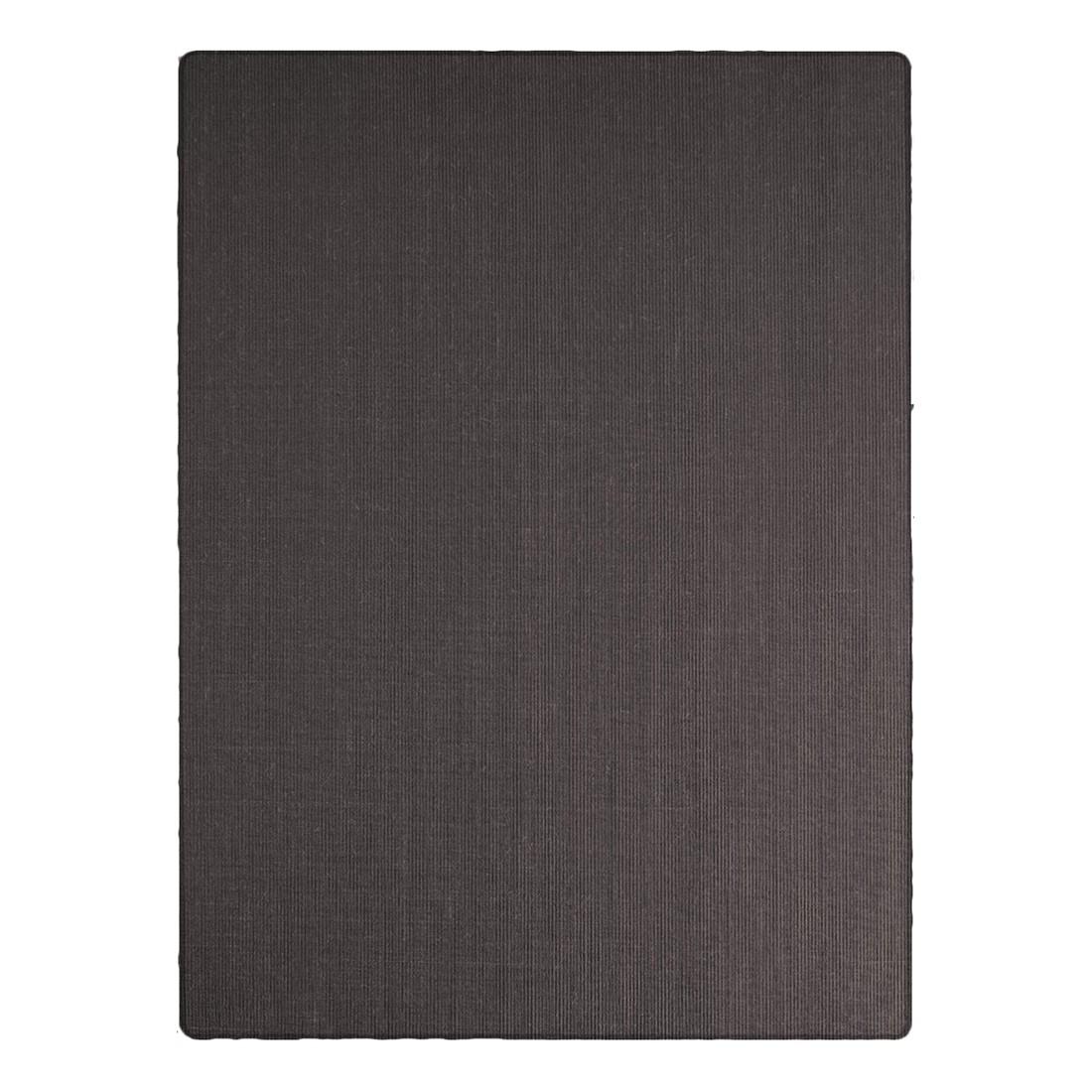 teppich 100 x 250 preisvergleich die besten angebote. Black Bedroom Furniture Sets. Home Design Ideas