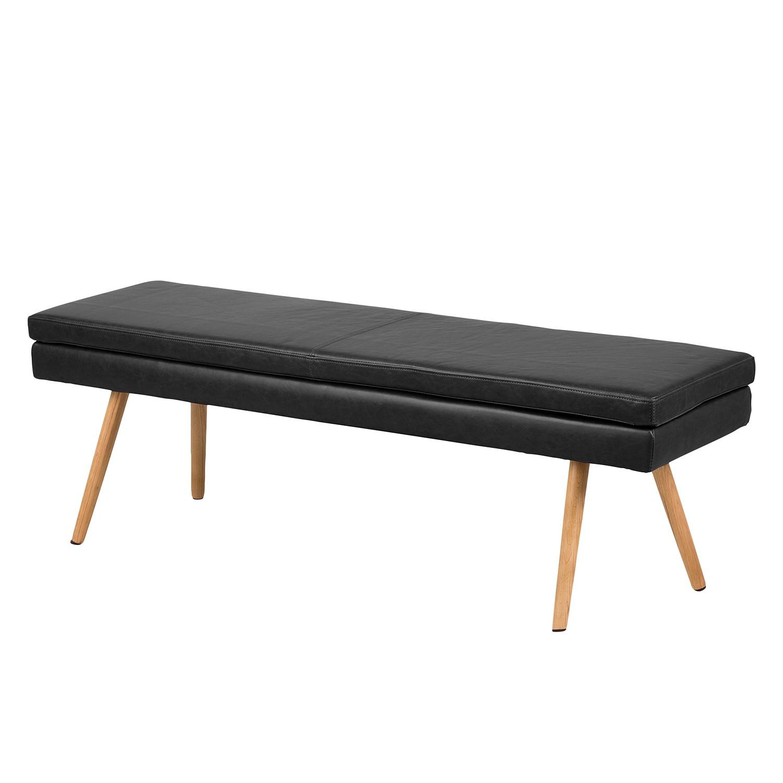 k che und esszimmer sitzb nke online kaufen m bel suchmaschine. Black Bedroom Furniture Sets. Home Design Ideas