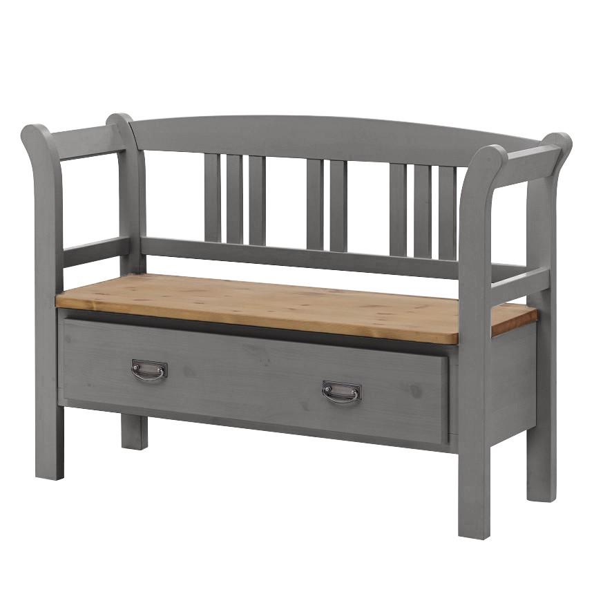 sitzbank kiefer preisvergleich die besten angebote online kaufen. Black Bedroom Furniture Sets. Home Design Ideas