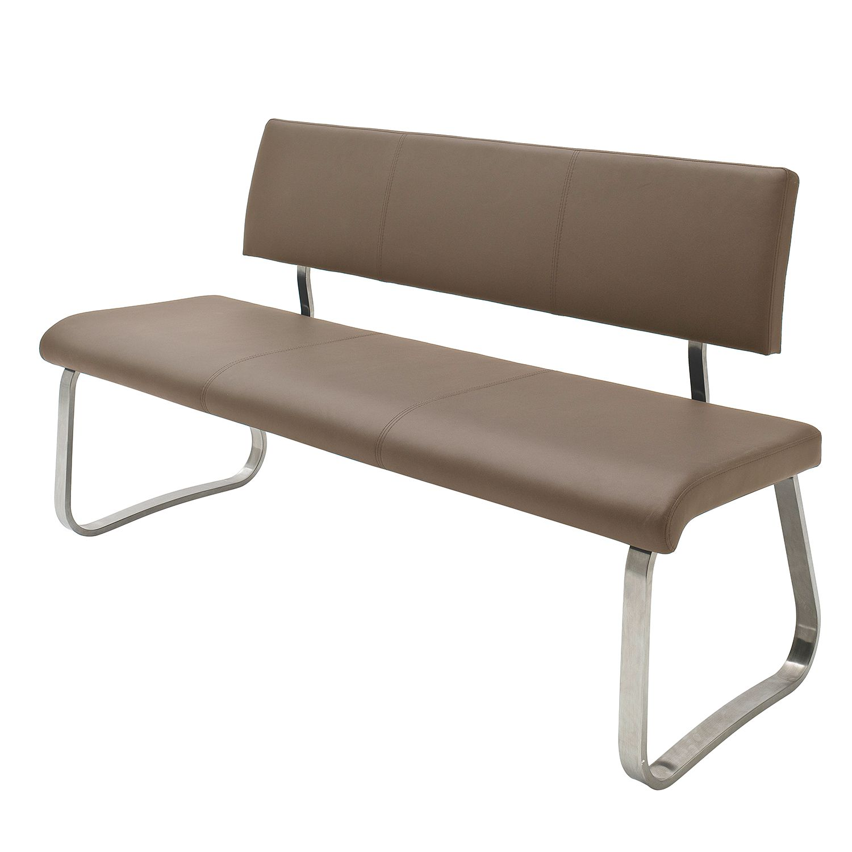 28 sparen sitzbank marco von loftscape nur 179 99 cherry m bel home24. Black Bedroom Furniture Sets. Home Design Ideas