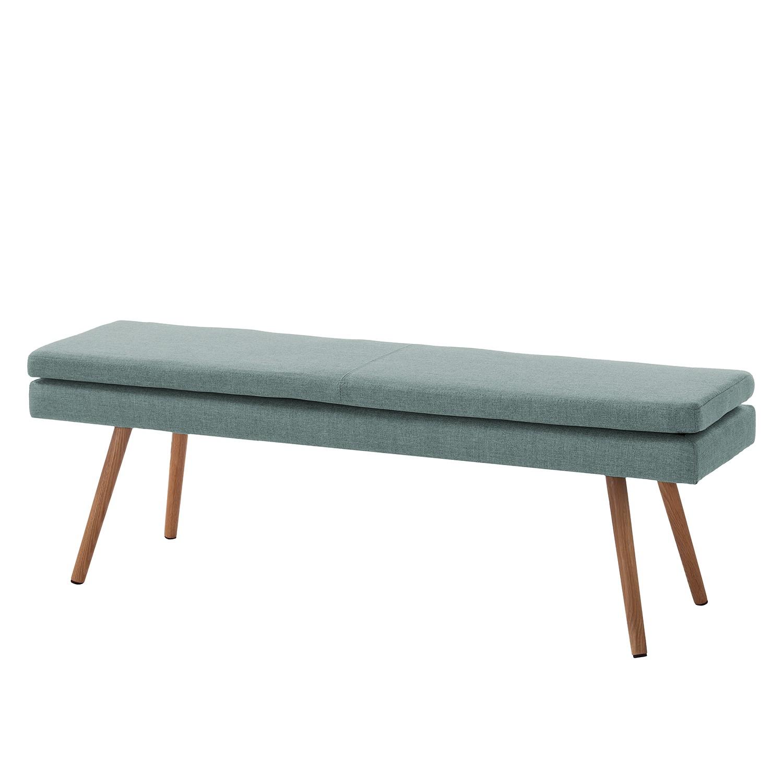eiche sitzbank preisvergleich die besten angebote online. Black Bedroom Furniture Sets. Home Design Ideas