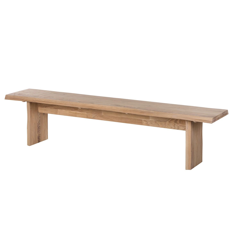 K che und esszimmer sitzb nke online kaufen m bel for Esszimmerbank 180 cm