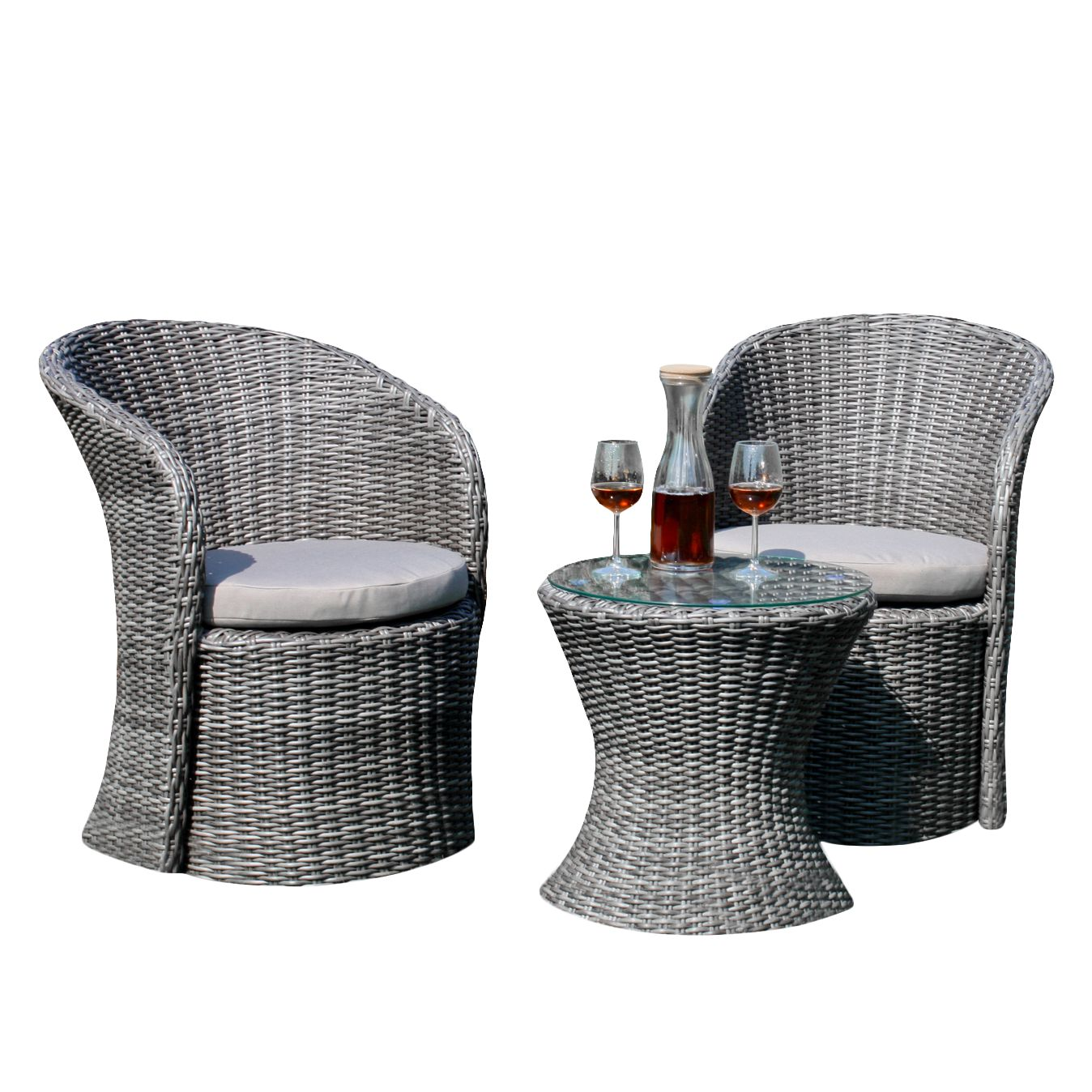 garden pleasure vagos preisvergleich. Black Bedroom Furniture Sets. Home Design Ideas