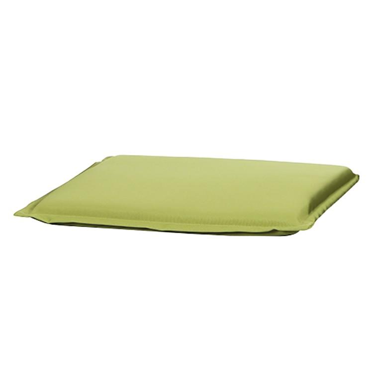 sun garden preisvergleich die besten angebote online kaufen. Black Bedroom Furniture Sets. Home Design Ideas