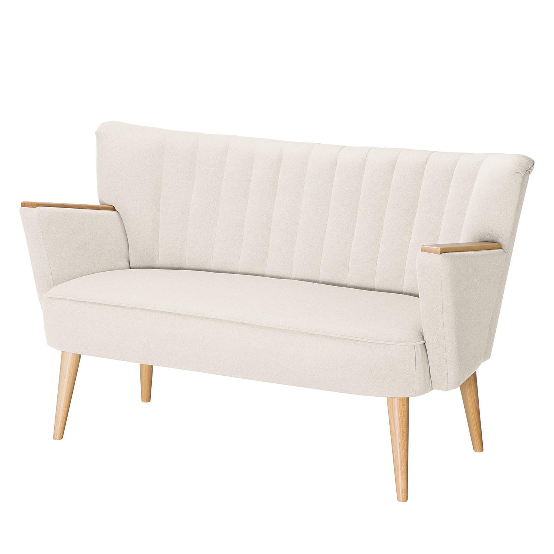 scrapeo canap blanc. Black Bedroom Furniture Sets. Home Design Ideas