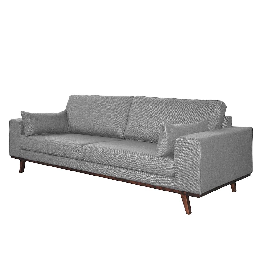 Designer Mobel Trends Morteens Sofa Billund 3 Sitzer