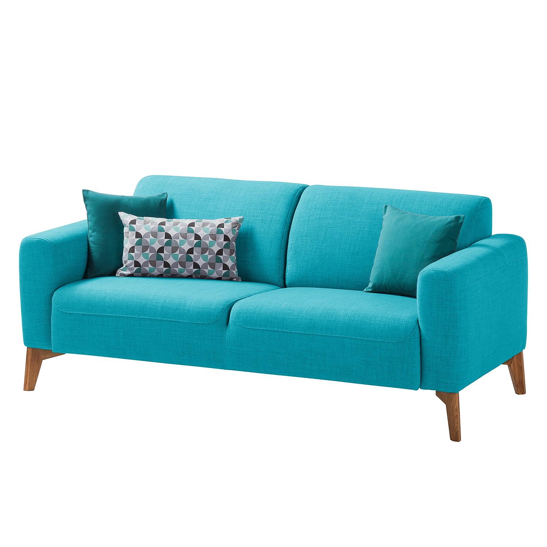 stoffe t rkis preisvergleich die besten angebote online kaufen. Black Bedroom Furniture Sets. Home Design Ideas