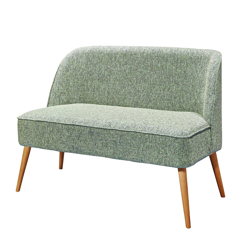 polsterbank preisvergleich die besten angebote online kaufen. Black Bedroom Furniture Sets. Home Design Ideas