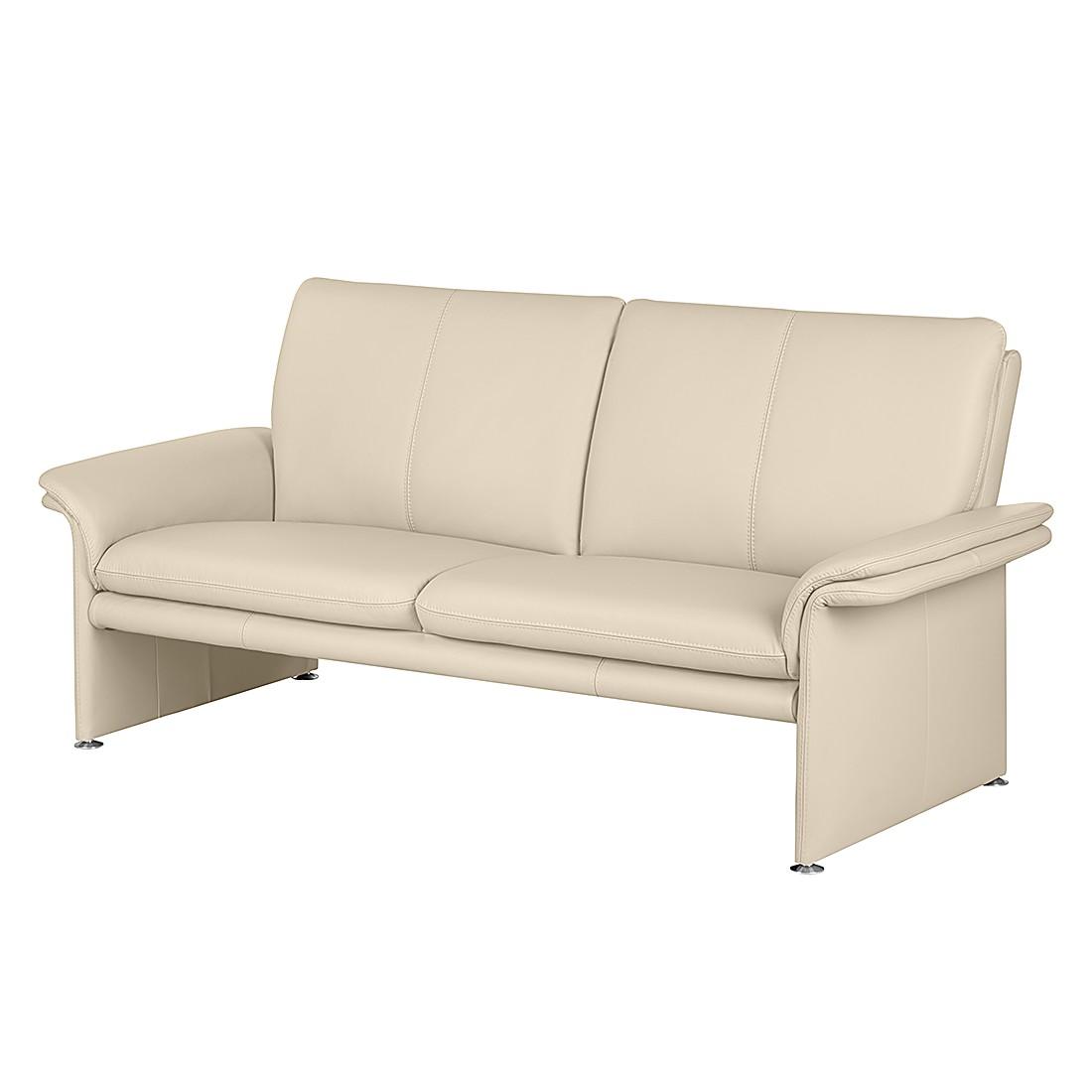 Wohnzimmer dunkle m bel beiges sofa - Wohnzimmer beige sofa ...