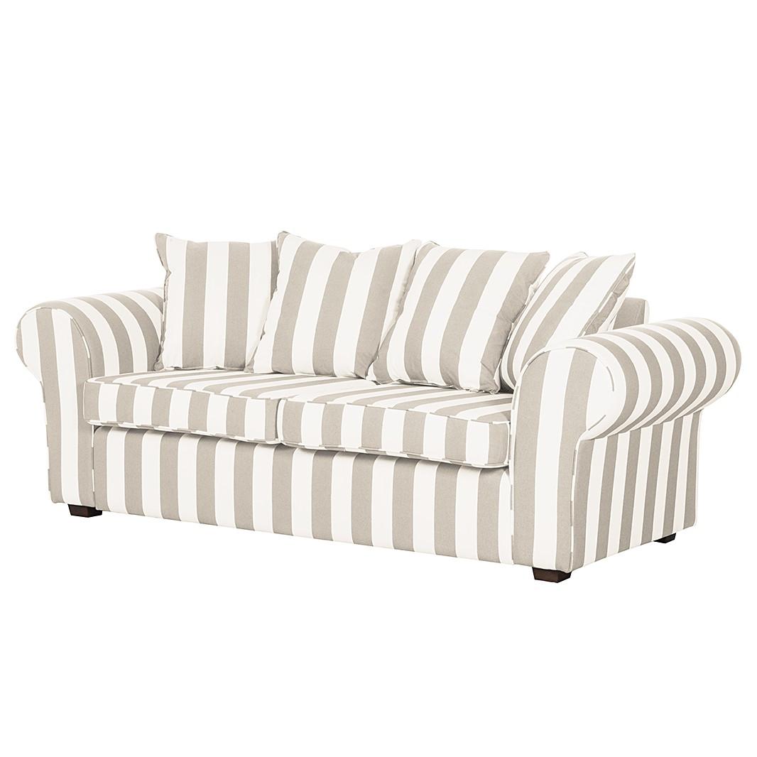 tapete beige gestreift preisvergleich die besten angebote online kaufen. Black Bedroom Furniture Sets. Home Design Ideas
