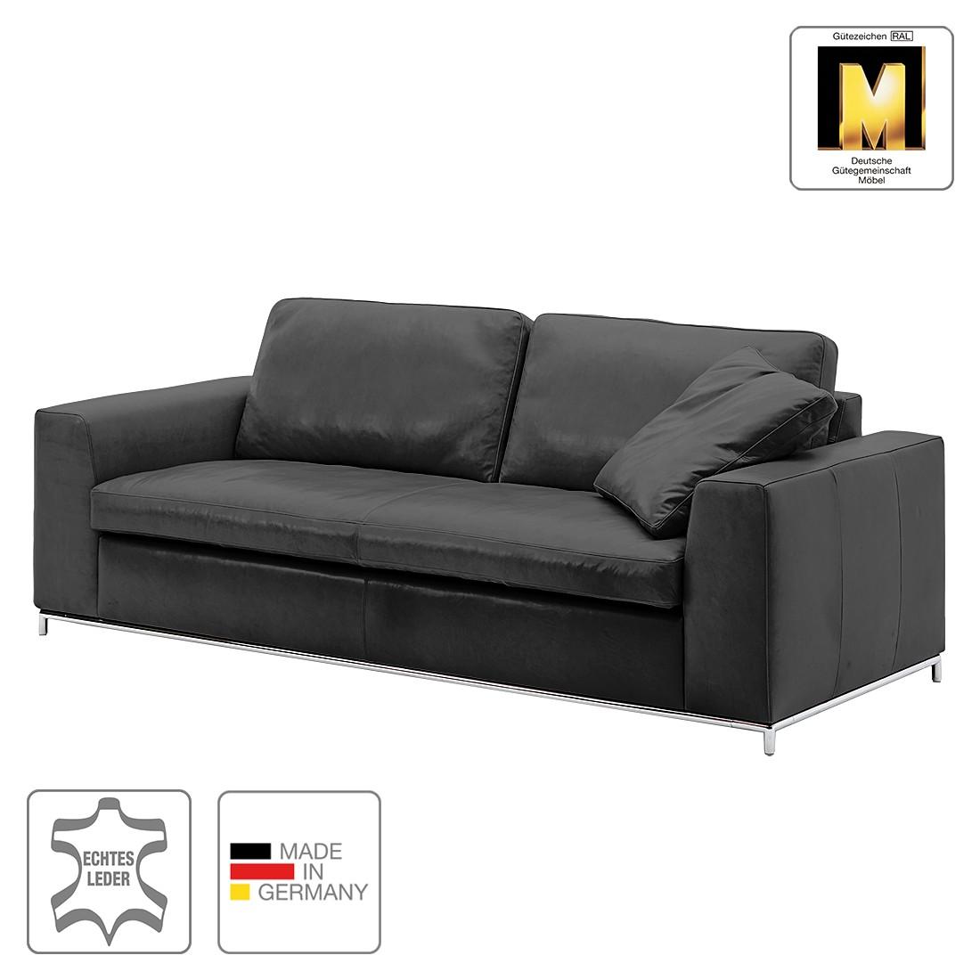 3 2 1 sitzer sofas preisvergleiche erfahrungsberichte und kauf bei nextag. Black Bedroom Furniture Sets. Home Design Ideas